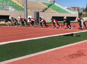 KoşuYarışları